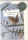 The Christmas Wren - Book