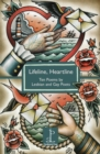 Lifeline, Heartline: Ten Poems by Lesbian and Gay Poets - Book