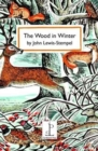 The Wood in Winter - Book