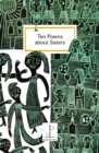 Ten Poems about Sisters - Book