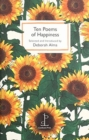 Ten Poems of Happiness - Book