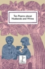 Ten Poems about Husbands and Wives - Book