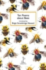 Ten Poems about Bees - Book