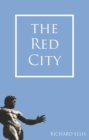 The Red City - eBook