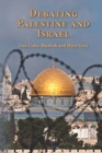 Debating Palestine and Israel - eBook