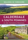 Calderdale & South Pennines : In the Yorkshire Pennines - Book