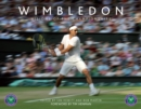 Wimbledon : Visions of the Championships - Book