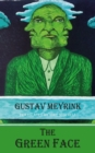 The Green Face - eBook
