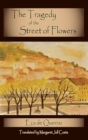 The Tragedy of the Street of Flowers - eBook