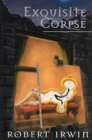 Exquisite Corpse - eBook