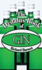 The Dedalus Book of Gin - eBook