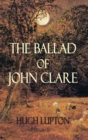 The Ballad of John Clare - eBook