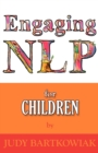 NLP for Children - Book