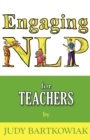 NLP for Teachers - Book
