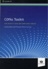 COFAs Toolkit : The Law Society's Risk and Compliance Section - Book