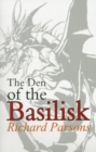 The Den of Basilisk - Book