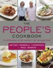 People's Cookbook - eBook