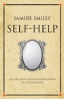 Samuel Smiles's Self-Help : A 52 brilliant ideas interpretation - eBook