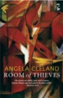 Room of Thieves - Book