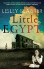 Little Egypt - Book