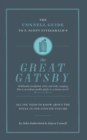 F. Scott Fitzgerald's The Great Gatsby - Book