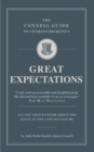 Charles Dickens's Great Expectations - Book