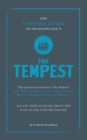 Shakespeare's The Tempest - Book