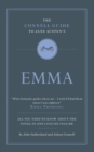 Jane Austen's Emma - Book
