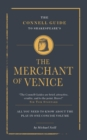 Shakespeare's The Merchant of Venice - Book