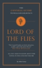 William Golding's Lord of the Flies - Book