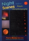 Nightscenes: Guide to Simple Astrophotography - Book