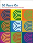 50 Years on : The Centre for Contemporary Cultural Studies - Book