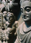 Paths to Perfection: Buddhist Art at the Freer Sackler - Book