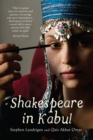 Shakespeare in Kabul - eBook
