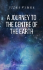 A journey to the centre of the Earth - eBook