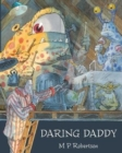 Daring Daddy - Book