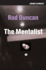 The Mentalist - eBook