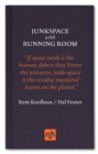 Junkspace/Running Room - Book