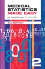 Medical Statistics Made Easy 2e - now superseded by 3e - eBook
