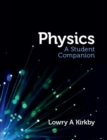 Physics: A Student Companion - eBook