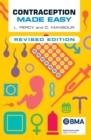 Contraception Made Easy, revised edition - Book