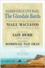 The Glendale Bards - eBook