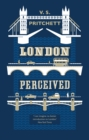 London Perceived - Book