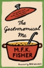 The Gastronomical Me - Book