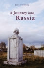 A Journey into Russia - eBook