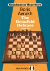 Grandmaster Repertoire 9 - The Grunfeld Defence Volume Two - Book