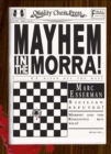 Mayhem in the Morra - Book