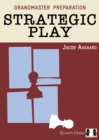 Strategic Play - Book