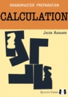 Calculation - Book