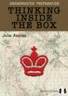 Thinking Inside the Box - Book